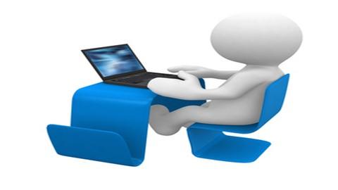 TIBCO TB0-124 MDM 8 Solution Certified Practice Exam