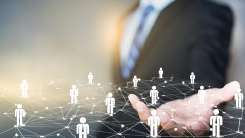 Netcurso-formacion-de-lideres-de-alto-impacto