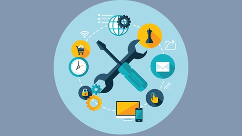 Project Management Professional Master Class on Input Tools