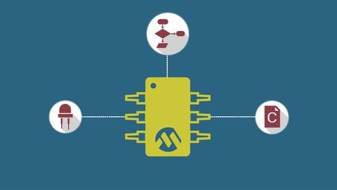 Netcurso-programacion-basica-de-microcontroladores-pic