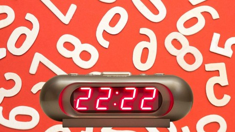 Netcurso-numerologia-en-magia