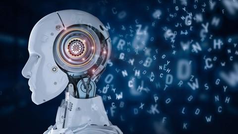 Netcurso-intro-to-machine-learning-course