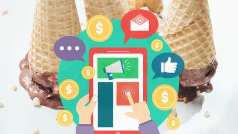 Comunicación y Marketing para Emprendedores, PyME's y ONG's
