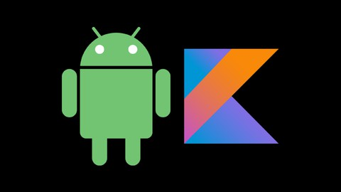 Kotlin Android Developer 101 Bahasa Indonesia