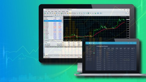 Netcurso-ultimate-forex-a-z-trading-mega-course-fast-forex-profits