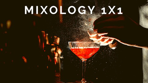 Netcurso-mixology-101-bartending-made-easy