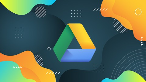 Convert Google Drive to Direct Link File Hosting