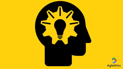 Netcurso-the-ultimate-guide-to-agile-leadership-success