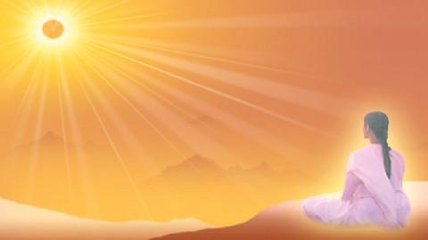 Netcurso-raja-yoga-meditation