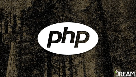 PHP Punch in the Face
