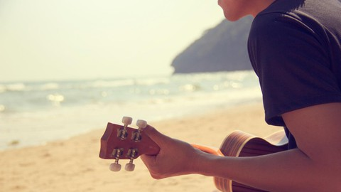 Netcurso-//netcurso.net/fr/apprendre-ukulele-debutant