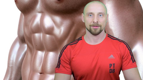 Bauchmuskeltraining - Die besten Workouts fr den Traumbody
