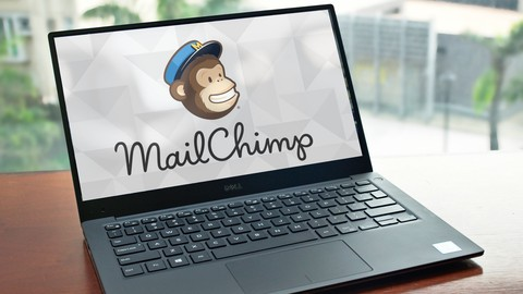 MailChimp. Base ed Avanzato. 2021