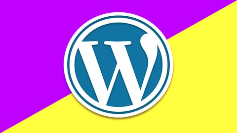 Netcurso-how-to-make-a-website-with-wordpress-professional-part-1