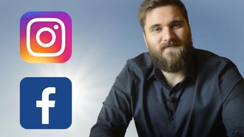 Netcurso-social-media-marketing-agentur-grunden-erfolgskurs