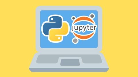 Introducción Gratuita a Python Data Science