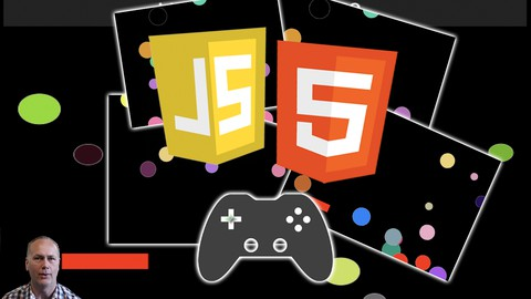 Netcurso-javascript-html-game