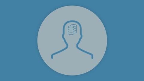 Belajar & Praktik Data Science untuk Pemula
