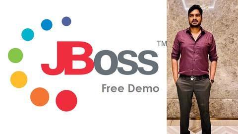 Netcurso-jboss-eap-basic