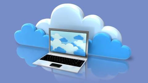 Netcurso-cloud-computing-fundamentals-a-crash-course