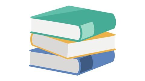 Netcurso-learn-alphabetical-letters