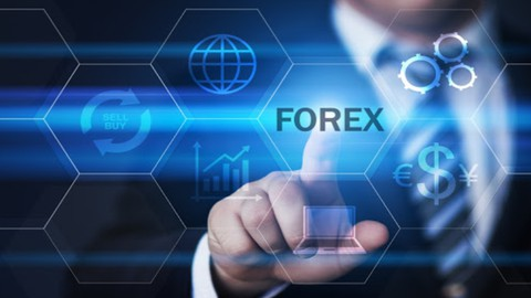 Trading Forex: de Zro Hro!