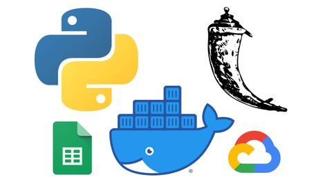 Netcurso-a-beginners-guide-to-python-3-web-development-using-flask