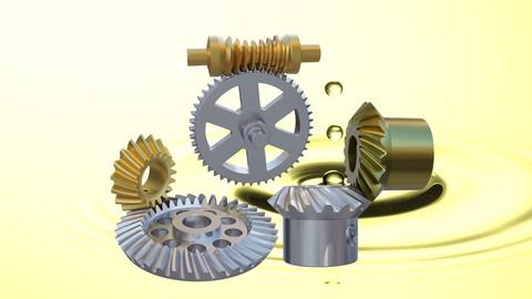 Netcurso-gear-fundamentals-and-tribology