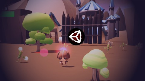 Unity游戏开发0基础RPG-入门实战