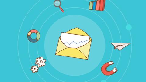 Основы email маркетинга от SendPulse