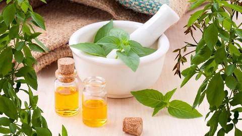 Aromaterapia-oli essenziali, l'anima guaritrice delle piante