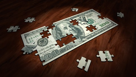 Netcurso-how-to-improve-your-finances-and-your-self-discipline