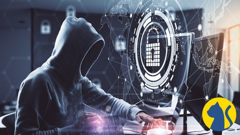 Image for course Pentesting and Securing Web Applications (Ethical Hacking)