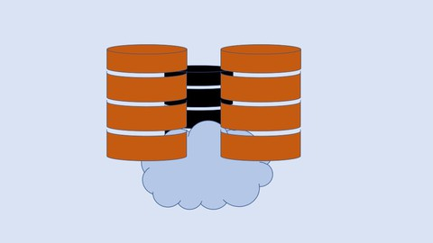 Netcurso-sql-beginners-level-course