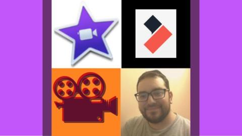 Netcurso-family-fun-videos
