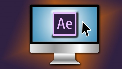 Netcurso-basic-animation-in-after-effects