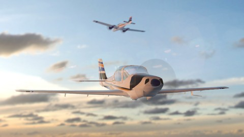 A Brief Introduction to Aviation