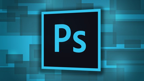 Image for course Photoshop All You Need To Know