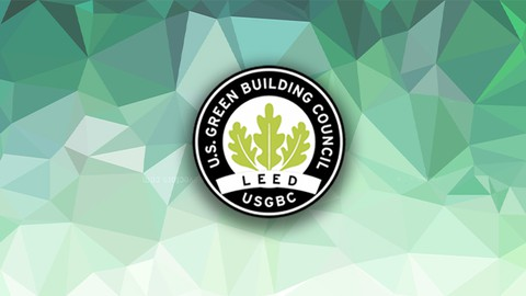 Netcurso-introduction-to-leed-and-green-buildings-2020