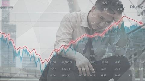 Netcurso-trading-psychology-free-course