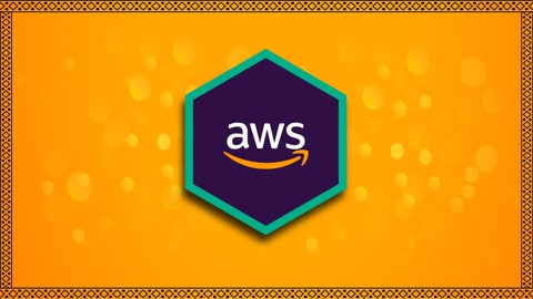 AWS Certified Developer Associate [DVA-C01] Test Exam 2021