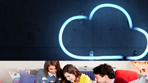 Netcurso-cloud-fundamentals-microsoft-azure-for-beginners