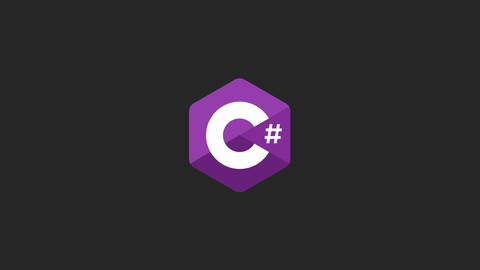 Image for course Sistema de asistencias en C# y SQLserver desde 0
