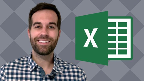 Master Excel's Functions by Playing Games