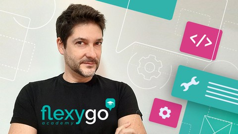 Image for course Flexygo low code