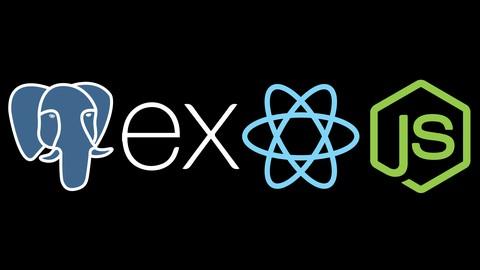 PERN Stack - Build a Yelp clone-Postgres,Express,React,Node
