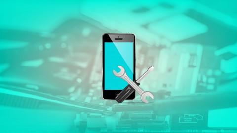 Netcurso-cell-phone-repair-iphone-4gsm-att