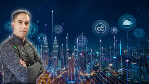 Fundamentos de Redes. Como se realizan las Comunicaciones.-