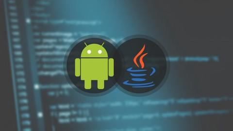 Netcurso-ultimativer-android-java-kurs-fur-beginner