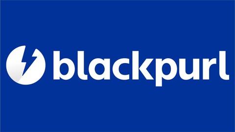 Netcurso-blackpurl-sales-training